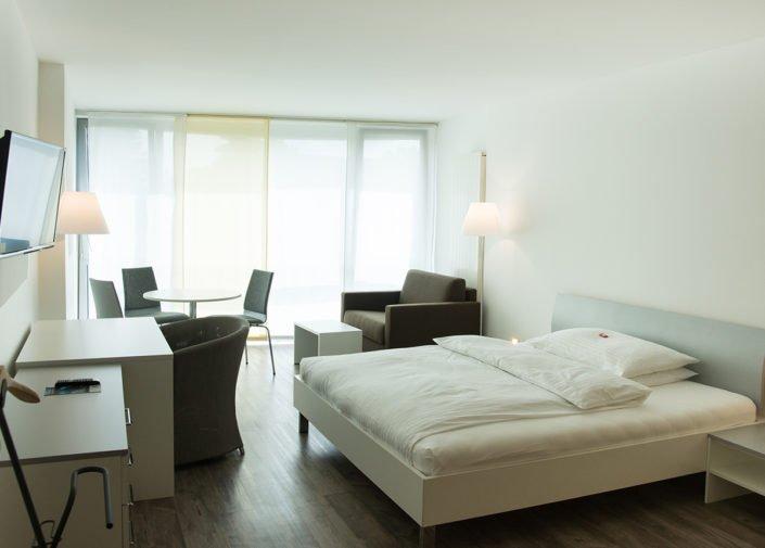 Flexi Apartment welcome homes, Glattbrugg